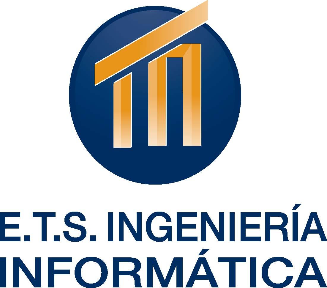 ETSI Informatica