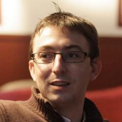 Benoit Combemale