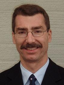 Christoph Kessler