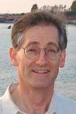 David Naumann