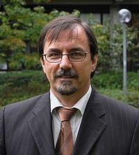 Gregor Engels