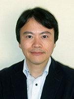 Hiroshi Hosobe