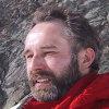 Pierre Yves Schobbens