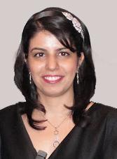 Somayeh Malakuti